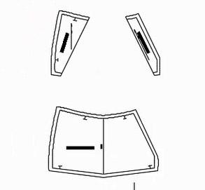 карман-юбка-тюльпан-8