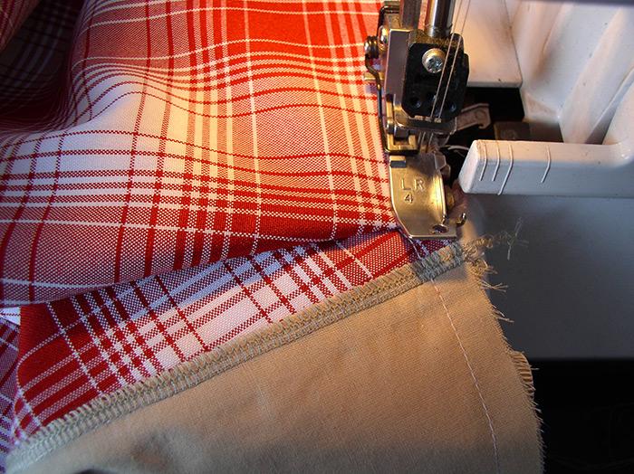Как сделать шлевки на брюках 171