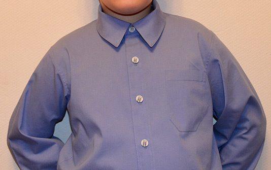 73284c6a835 Как сшить мужскую рубашку своими руками