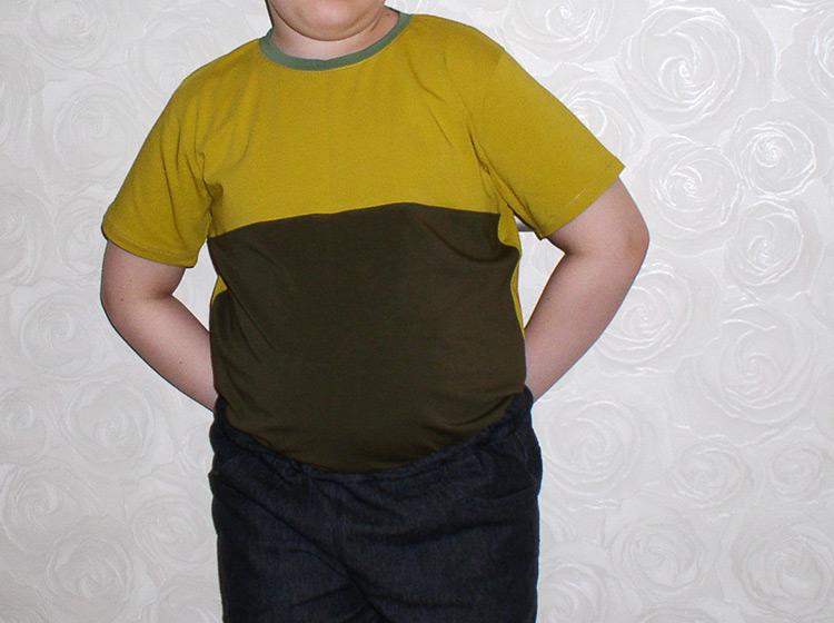 Варежки из флиса выкройка детские фото 474