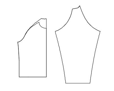 Camaieu Франция, натуральные ткани - Женская одежда Киев