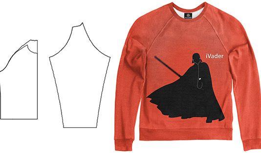 Вязаная одежда детская - кофты, свитера, туники - купить