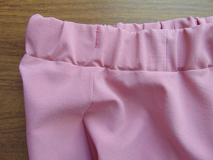 Сшить юбку полусолнце своими руками - для 35