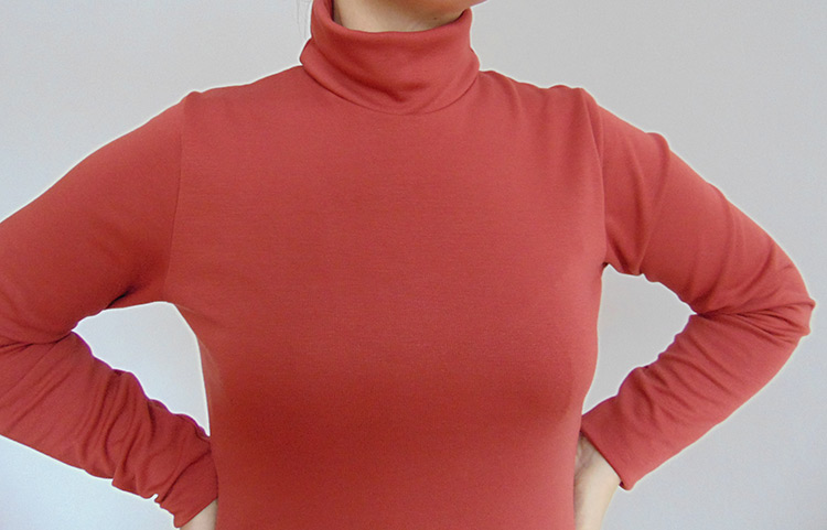 6d18b72c6210b0c Готовые выкройки основы облегающей одежды